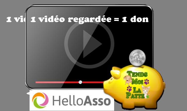 Videohelloasso 1