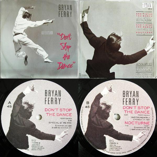 "[RESUBIDO]Bryan Ferry  Don't Stop the Dance Single 12"" 1985 Flac - Página 2 Xxx-44e89bb"