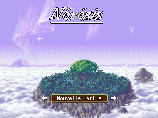 [RPG Maker 2003]Nérésis Image_neresis_newtitre-4428b86