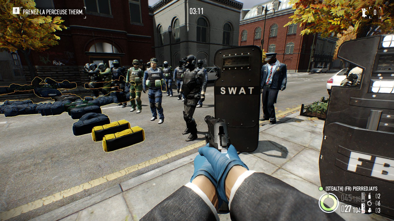 pirate perfection payday 2 download