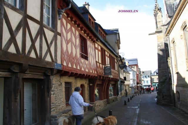 W Bretagne intérieur sortie de quelques jours Bretagne-int-rieur-148-44af119