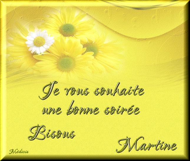 BONNE SOIREE DE JEUDI 2vbn66w-4500282