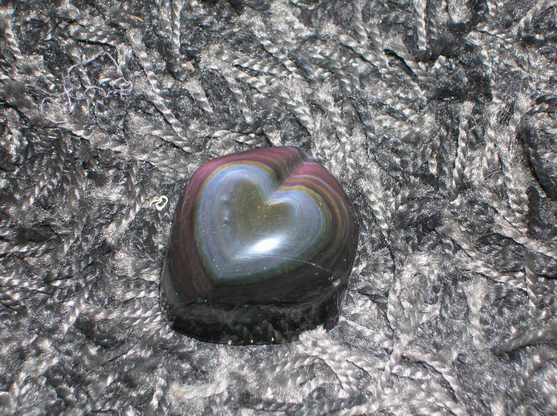 Mes Minéraux <3 Dscn2226-43e5696