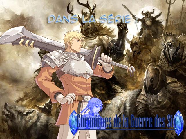 Chroniques de la guerre des Six : Yggdrasil la quête du dragon de sang Intro-2-469e7d5