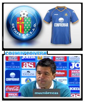 J.35: Getafe CF vs Malaga CF, Sabado 26 a las 18:00h. 1-4533f1a