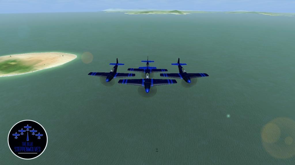 Patrouille acrobatique virtuelle sur IL2 recrute ! Promo5-4669c23
