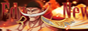 One Piece Sea Crown  [Afiliación Élite]  88x31-43d7c57