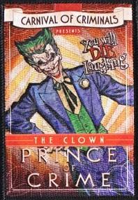 Le Bal des Homards [PV Joker-Poison Ivy] Universbatman-carte-448e5f3