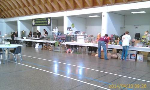 Bourse de villers bretonneux (80)-5eme edition -  Imag0850-45103ea