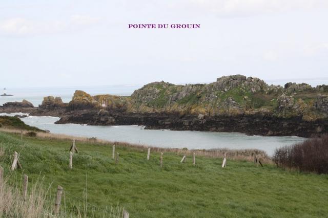 W Bretagne intérieur sortie de quelques jours Bretagne-int-rieur-128-44aef52