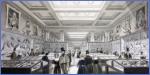 Museo Nacional Británico (Arsenal)