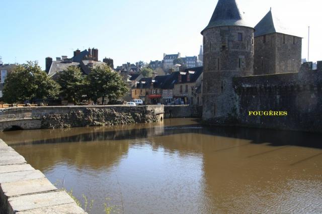 W Bretagne intérieur sortie de quelques jours Bretagne-int-rieur-059-44ae79f