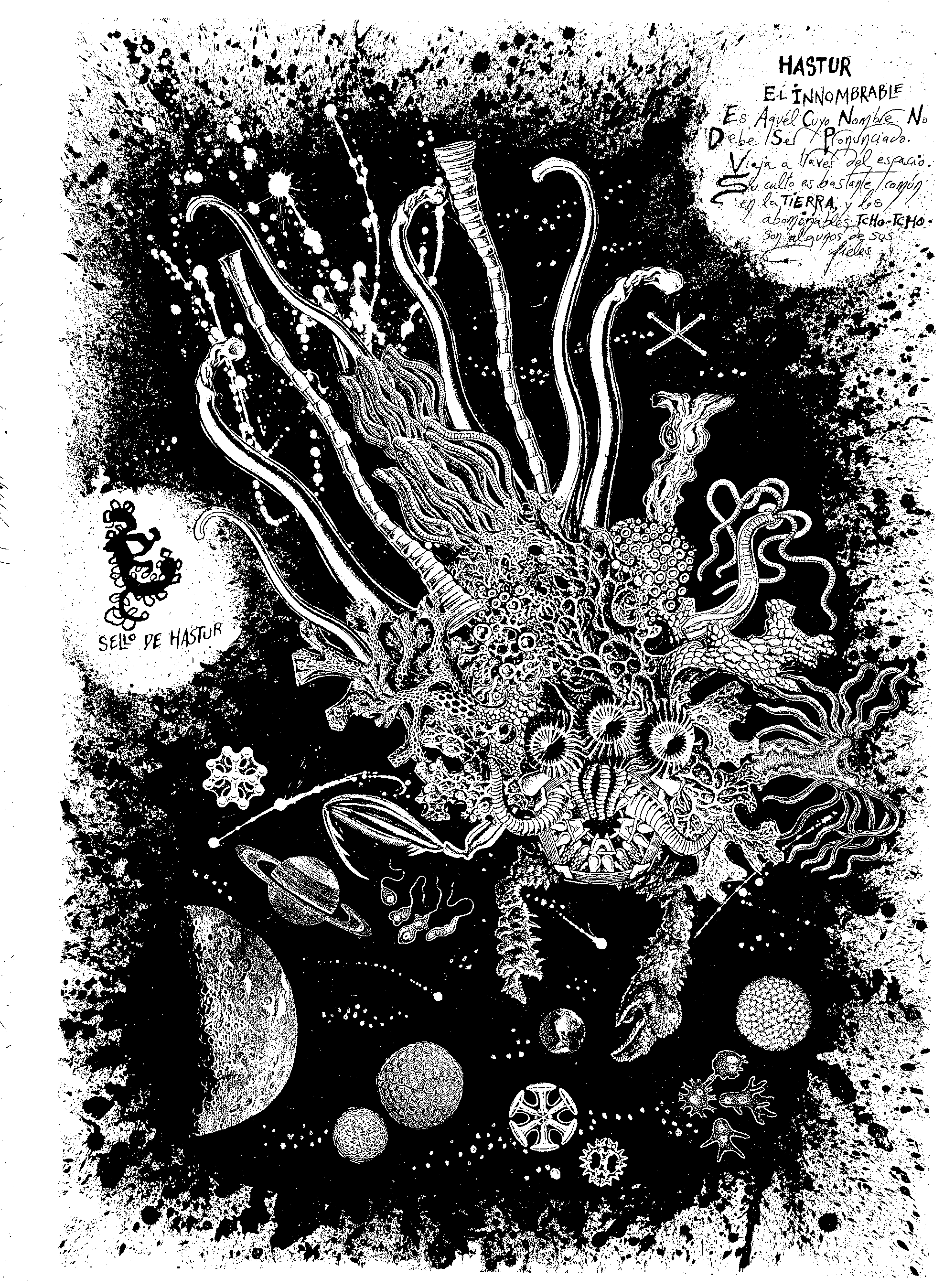 O necronomicon baixar pdf