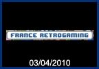 http://img107.xooimage.com/files/b/7/4/franceretrogaming-45269d3.jpg