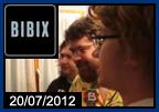 http://img107.xooimage.com/files/b/8/b/bibix-44a528d.jpg