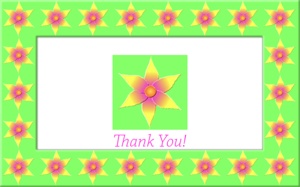 thank-you-boltbai...lugin-40-460b440.png