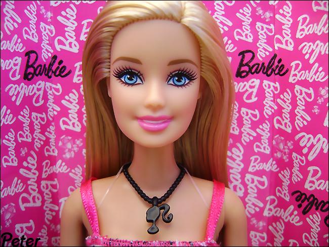 Mes Barbie - Page 2 Barbie-chic-2014-465f980