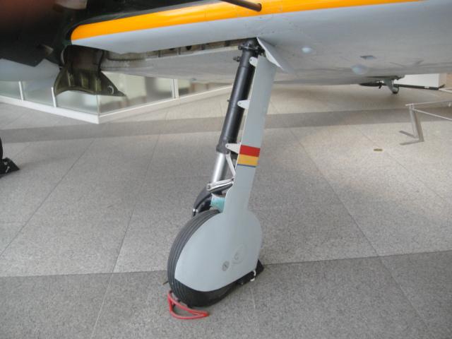MITSUBISCHI A6M5 modèle 52 Dsc05417-4548da7