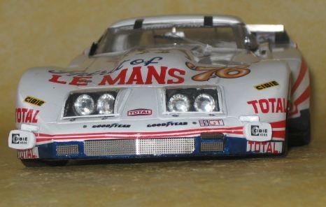 """Corvette """"Spirit of Le Mans 76"""" Capture2-45d889f"""