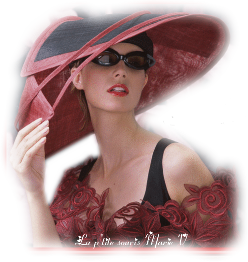 marie-v-la-souris-2-44041de.png